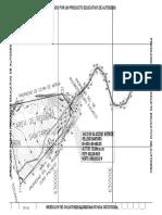 Plano Topografico de Carretera-ok-prueba a4