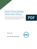 Dynamic Control Optimizes Airflow Delivery.pdf