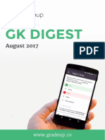 @MonthlyDigest_August 2017.PDF 27 Copy