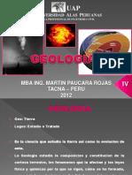 SEMANA 1 GEOLOGIA.ppt