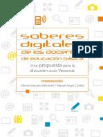 Saberes-Digitales-SEV-libro-final.pdf