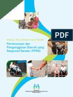 Modul_Pelatihan_Fasilitator_Perencanaan.pdf