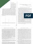 Selecciones de mitos de la energia y la economia- Georgescu roegen.pdf
