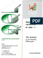 The Kabuki of Accounting Philosophy.pdf