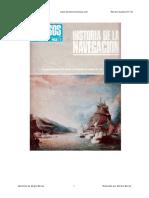 Historia de la navegación.pdf