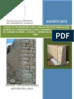 151577855-muro-de-contencion-parte-posterior-jardines-de-nana-PIP-231929-docx.docx