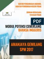 BI - Modul Potensi Cemerlang Amanjaya SPM 2017 (2)