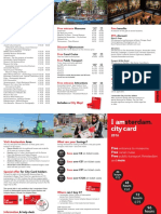 City Card Flyer 2016 2e druk mei 2016LR.pdf