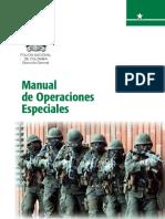 108218_Manual Operaciones.pdf
