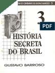 Historia Secreta do Brasil 3.pdf