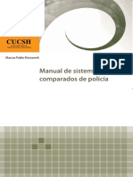 Manual de Sistema Comparados de Policia.pdf