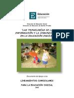 Las-Tics-en-la-Educación-Inicial[1].pdf