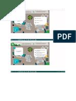 Respuestas Semana 3 PowerPoint en linux