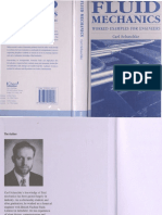 Fluid+Mechanics+Worked+Examples+CARL+SCHASCHKE.pdf