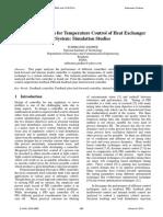 a125703-288.pdf