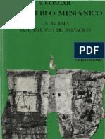 congar_ yves - un pueblo mesianico.pdf