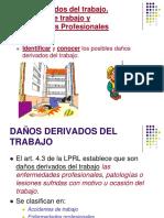 Accidentes_de_trabajo_y_EE.PP.pdf