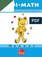 TEDI-MATH_Extracto_web.pdf