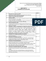 factores de corrección social.pdf