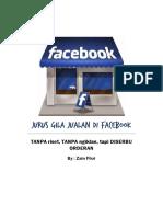 19 jurus gila jualan di facebook zainfikri.pdf