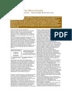 Artigo Abraman_Evolução da Manutenção.pdf