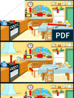 Adverbs of place.pptx