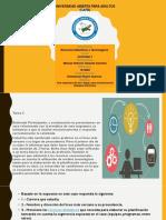 presentacion de la tarea 3 recursos didacticos y tecnologicos.pptx