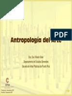 Antropologia_del_Arte.pdf