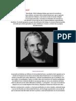 María Montessori.docx