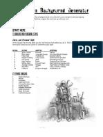 shadowrun-background-generator.pdf