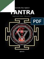 Yantra Geometrie Celesti