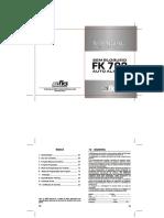 Manual_FSK-702.pdf