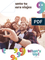 eBook_Whatsup_Viajes-en-ingles.pdf