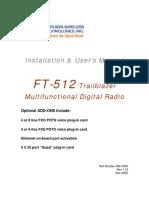 FT-512 UserManual 1.12 Jan 2003.pdf