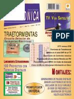 Saber Electrónica No. 142.pdf