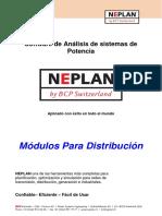 es_NEPLAN_DistribucionModulos.pdf