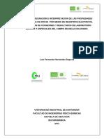 analisis propiedades petrofísicas de las rocas tesis UIS.pdf