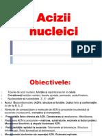 acizii-nucleici-1a