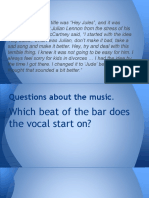 Hey Jude Presentation.pdf