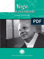 Yoga para occidente.pdf
