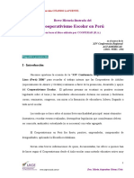 Breve Historia Ilustrada del Coop. Escolar en Peru - UICE (1).doc