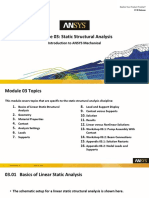 Mechanical_Intro_17.0_M03_Structural_Analysis.pdf