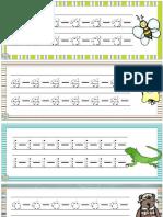 CuadernilloTrazosMEEP.pdf