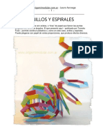 ANILLOSYESPIRALES.pdf