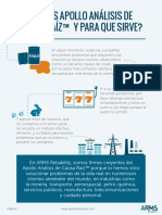 APOYO  CAUSA  RAIZ..pdf
