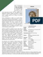Adriano.pdf