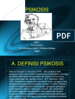 14-psikosis.ppt
