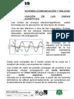 Telecomunicaciones (19-11-2009).doc