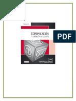 solucionario-comunicacion-y-atencion-al-cliente.pdf