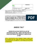 ANEXO B-3.doc